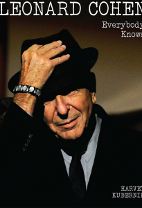 Leonard Cohen: Everybody Knows