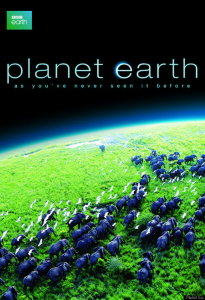 Planet Earth II Episode 5