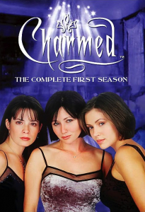 Charmed - S01