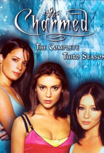 Charmed - S03