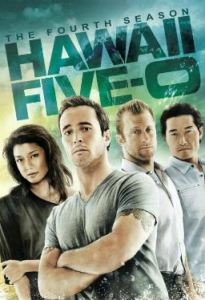 Hawaii Five-0 - S04