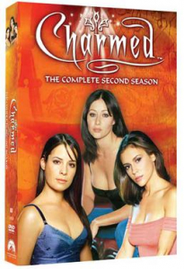 Charmed - S02